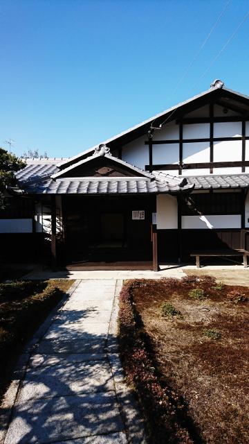 禅華院の建物その他