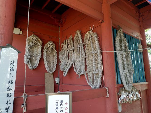 光明寺(神奈川県東海大学前駅) - その他建物の写真