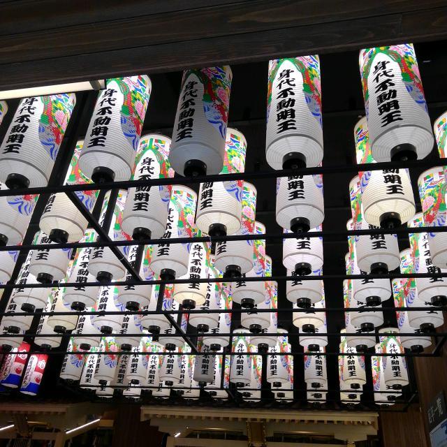 万松寺(愛知県上前津駅) - その他建物の写真