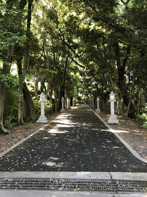 熊野神社(茨城県日立駅) - その他建物の写真