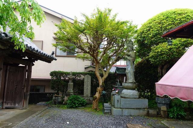 弘願寺の建物その他