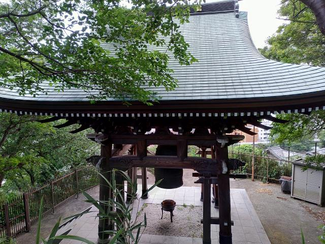 常照寺の建物その他