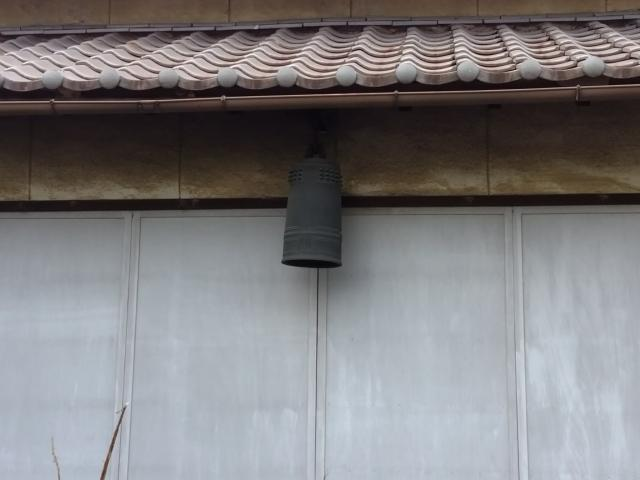 藥王山 東光寺の建物その他