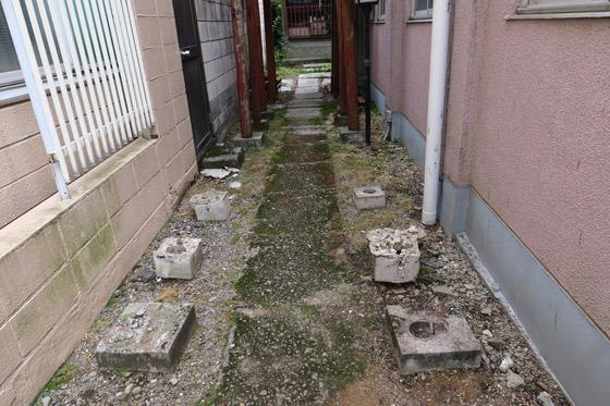 花姫稲荷神社の建物その他