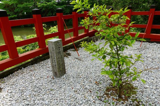 高鴨神社(奈良県北宇智駅) - その他建物の写真