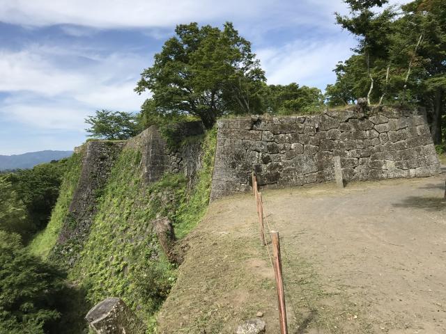 天満神社の建物その他
