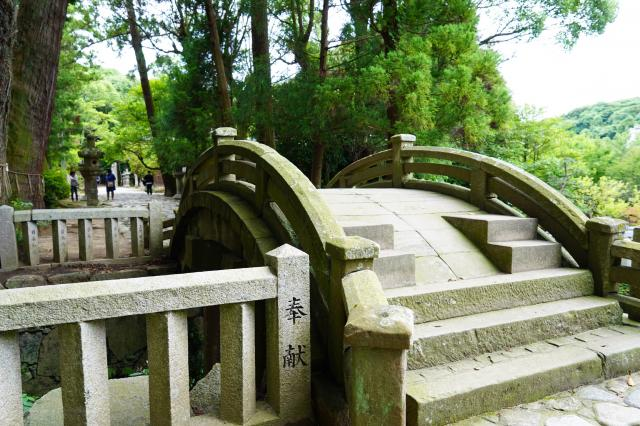 櫻井神社(福岡県波多江駅) - その他建物の写真