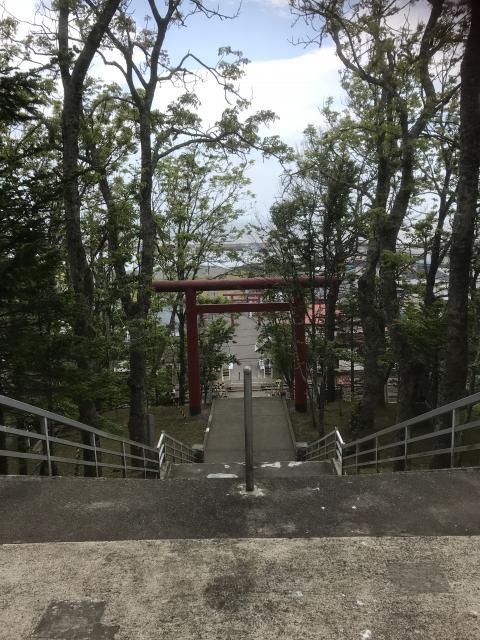 厳島神社の建物その他