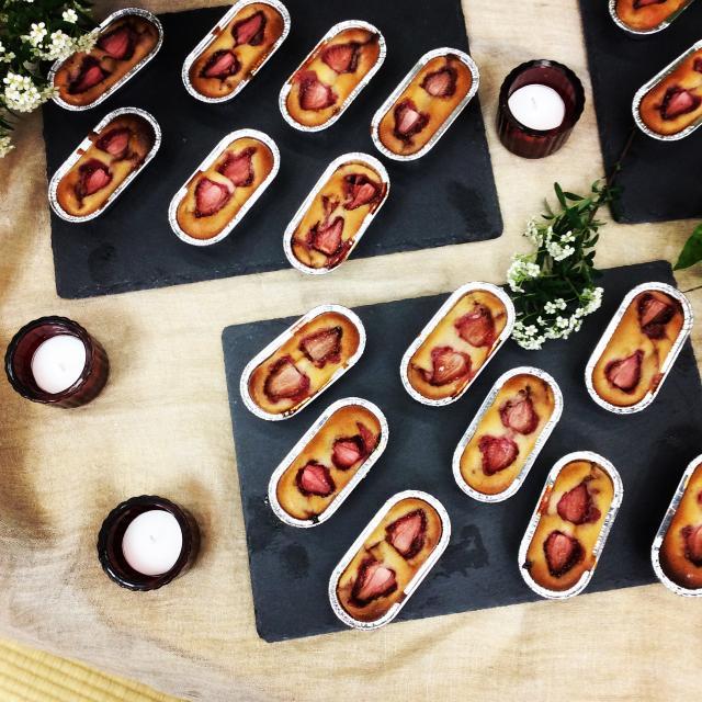 湯川寺の食事