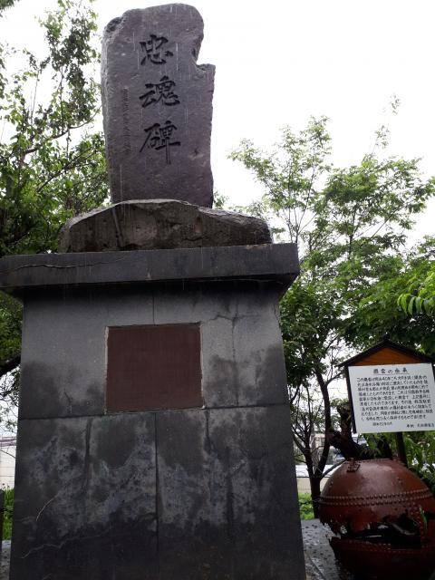 豊足神社の建物その他