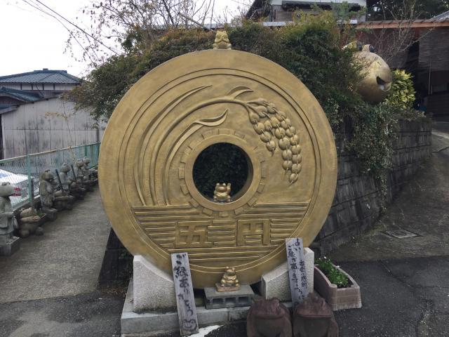 福岡県如意輪寺の建物その他