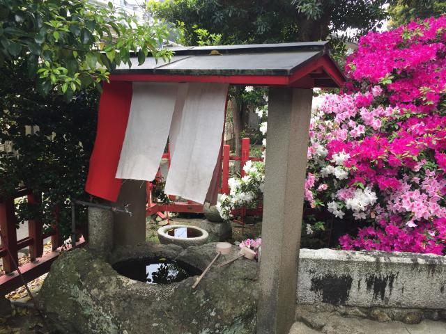 光雲神社の近くの神社お寺|黒瀬神社