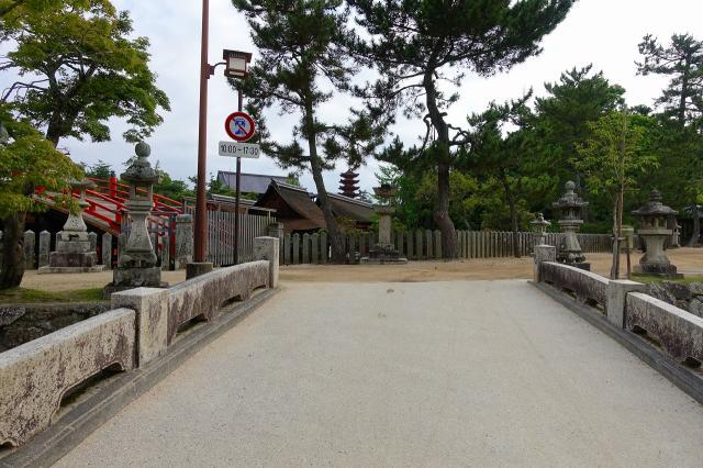 金刀比羅神社の建物その他