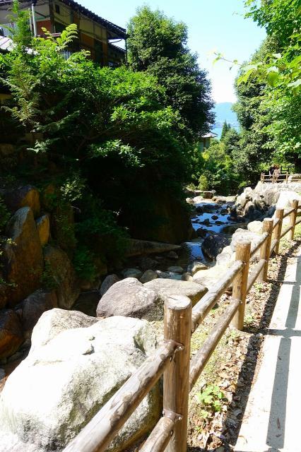 瀧宮神社の建物その他