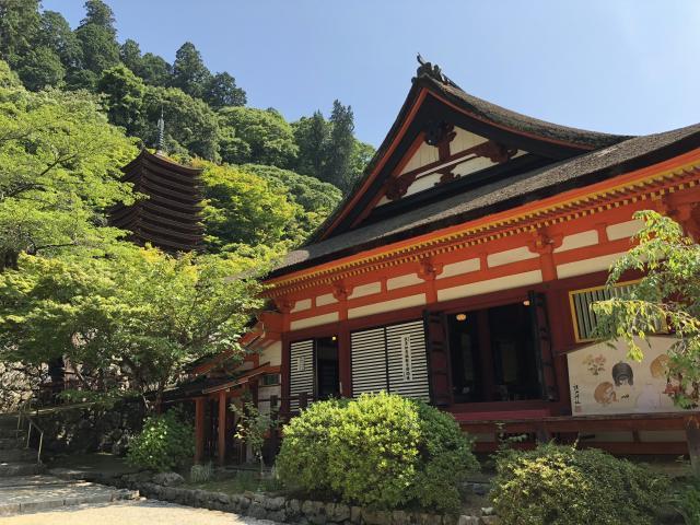奈良県談山神社の本殿