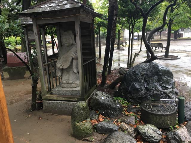 行徳弁天の森21(千葉県行徳駅) - その他建物の写真