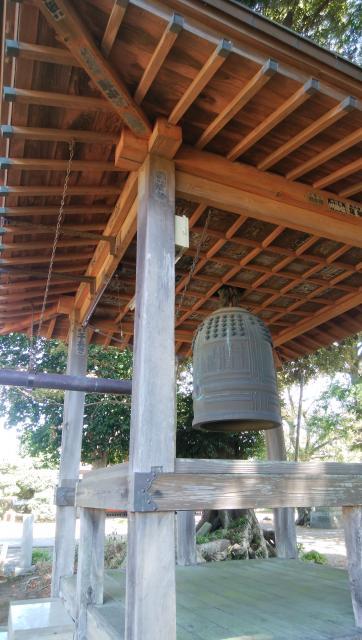 愛宕神社の近くの神社お寺|護國院