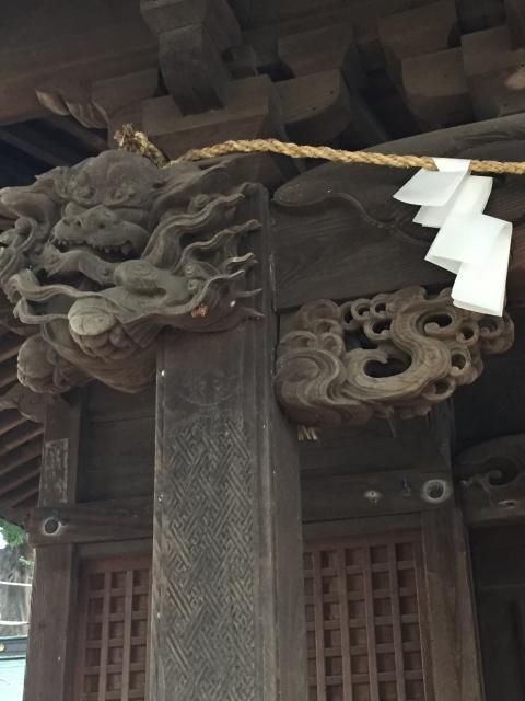 松尾大神の芸術