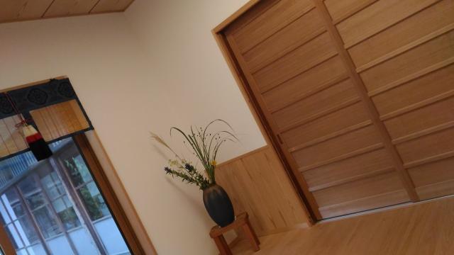諏訪神社の近くの神社お寺|白幡天神社