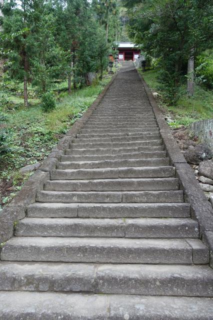 妙義神社(群馬県西松井田駅) - その他建物の写真