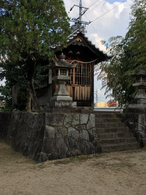 十応寺教会の建物その他
