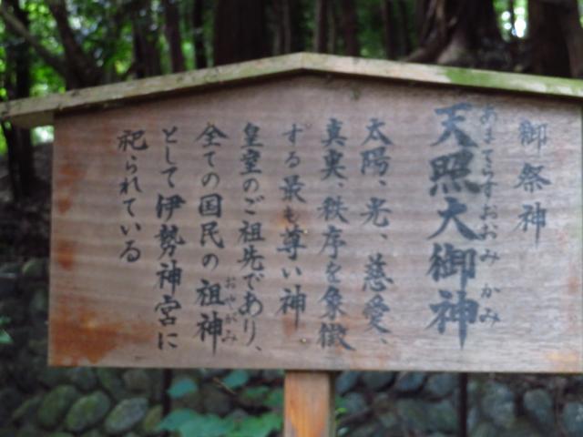 一宮賀茂神社の歴史