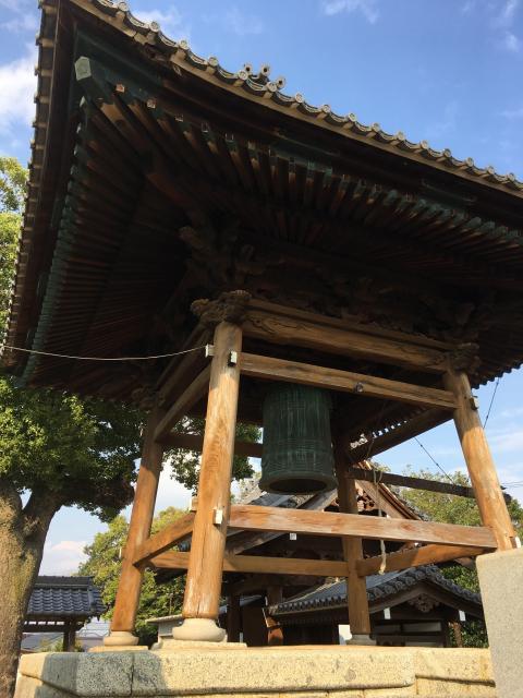 昌福寺の建物その他