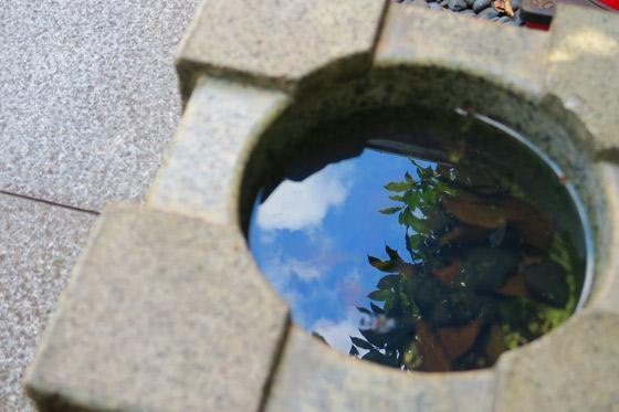 東京都福寿大神の建物その他