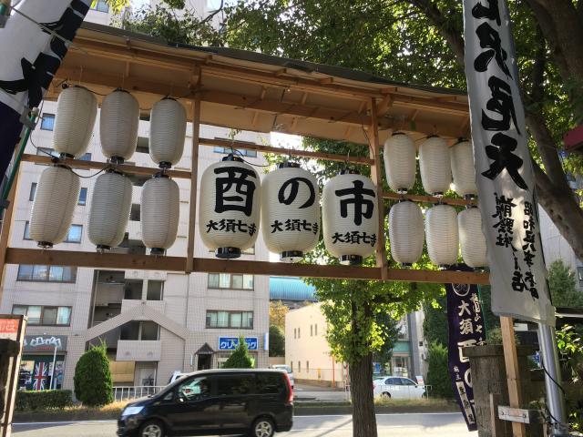 愛知県七寺の山門