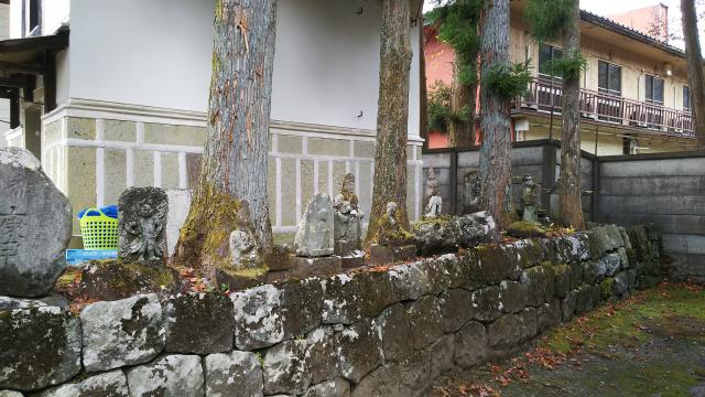 磐裂神社の建物その他