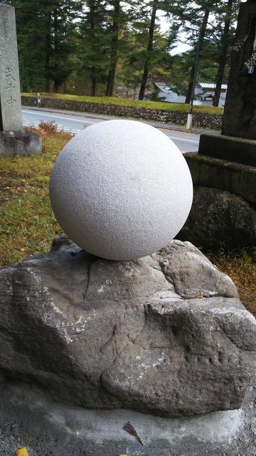 飛石八幡神社の建物その他