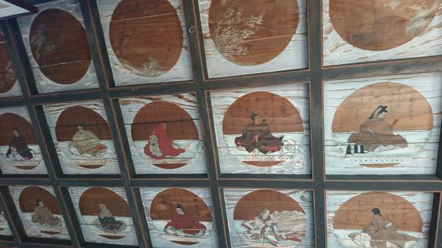三柱神社(栃木県富田駅) - 芸術の写真