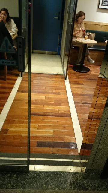 東京都豊岩稲荷神社の建物その他