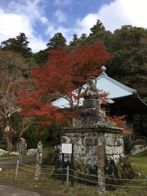 小松寺の建物その他