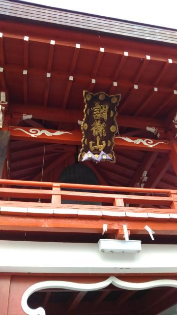 佛陀禅寺の建物その他