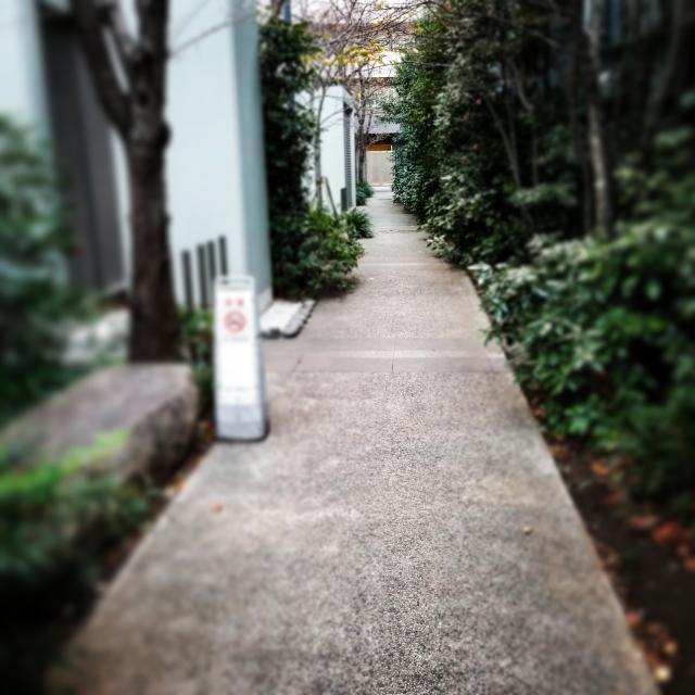 安平神社(東京都新富町駅) - 未分類の写真