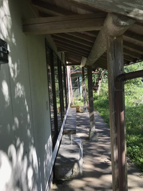 千葉県猿田彦神社の建物その他