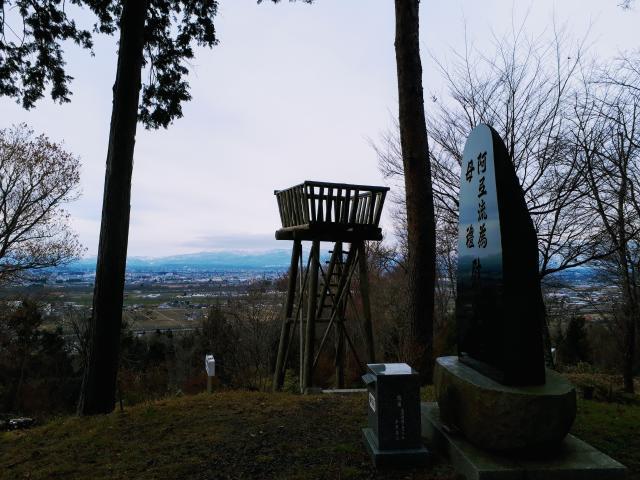 出羽神社の建物その他