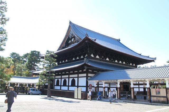 相国寺(京都府)