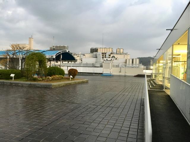 京都府鷹熊稲荷大明神の写真